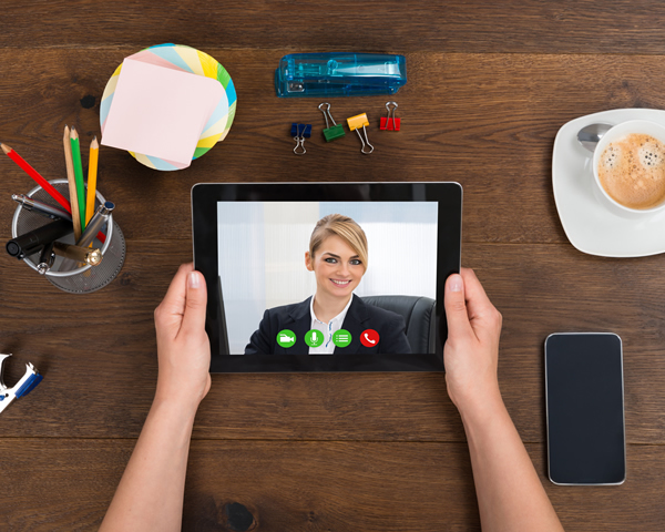 5 Best Video Conference Apps for Teamwork-1