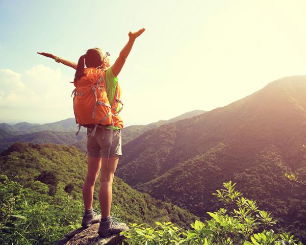 Broke 10 Ways To Satisfy Your Travel Bug-1