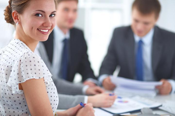 business loans fast, best small business loans, small business loans, fast business loans, business loan
