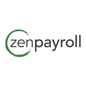 payroll service for small business, small business payroll, payroll software